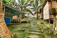 Aiman Batang Ai Resort and Retreat (14 of 26)