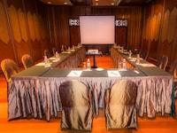 Aiman Batang Ai Resort and Retreat (3 of 26)