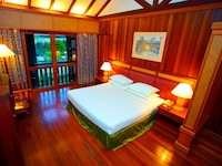 Aiman Batang Ai Resort and Retreat (19 of 26)