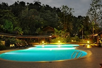 Aiman Batang Ai Resort and Retreat (6 of 26)