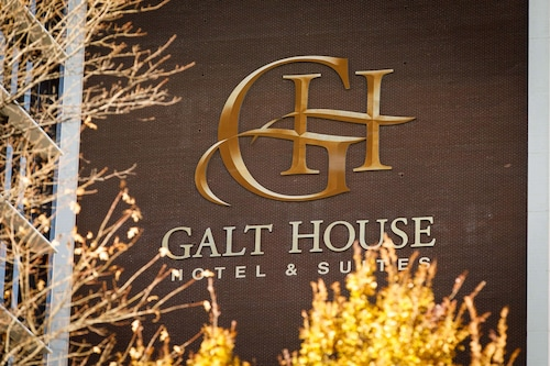 Galt House Hotel Trademark Collection by Wyndham