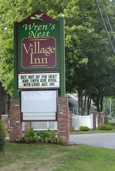Wrens Nest Village Inn