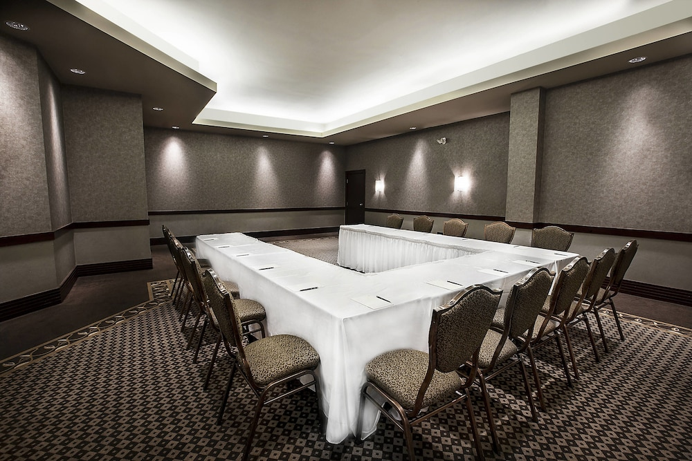 Meeting Facility, Sheraton On The Falls Hotel