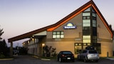 Days Inn Trois Rivieres - Trois-Rivieres Hotels