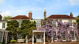 Powdermills Country House Hotel - Battle Hotels