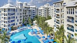 Occidental Costa Cancún All Inclusive - Cancun Hotels