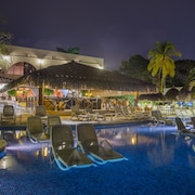 BlueBay Coronado Golf & Beach Resort - All Inclusive