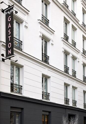 Boutique Hotels in Arc de Triomphe - Palais des Congres, Ile-de ...