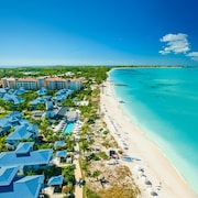 Beaches Turks & Caicos Resort Villages & Spa All Inclusive