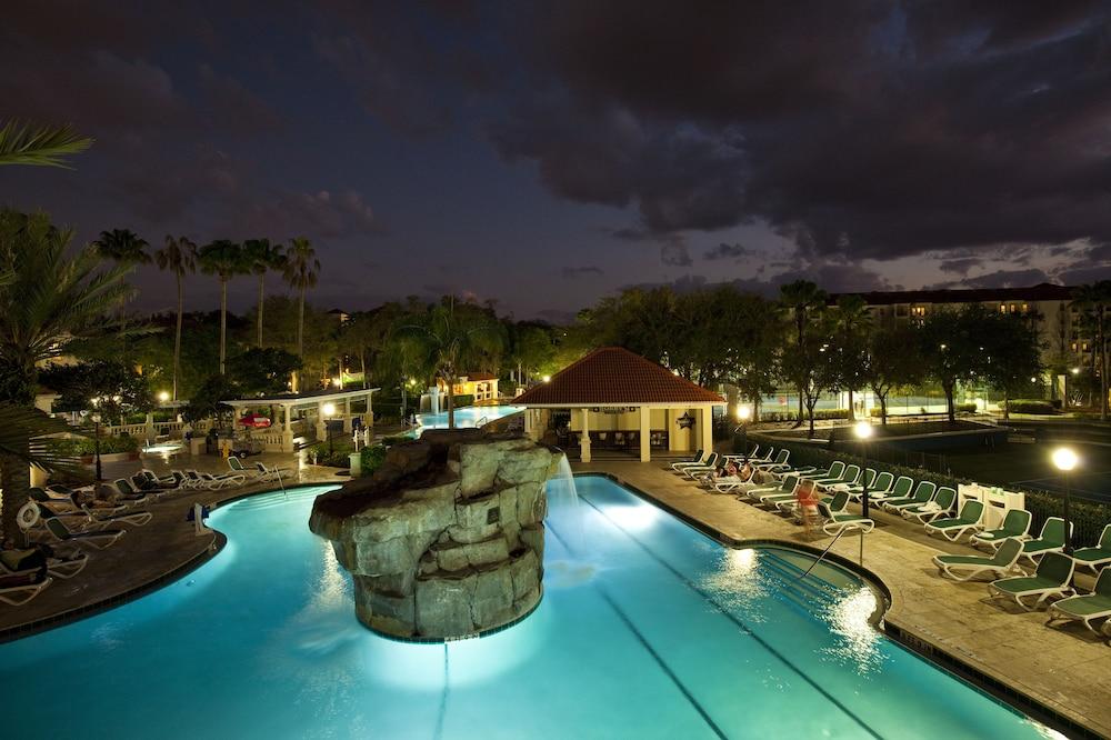 Star Island Resort And Club Expedia