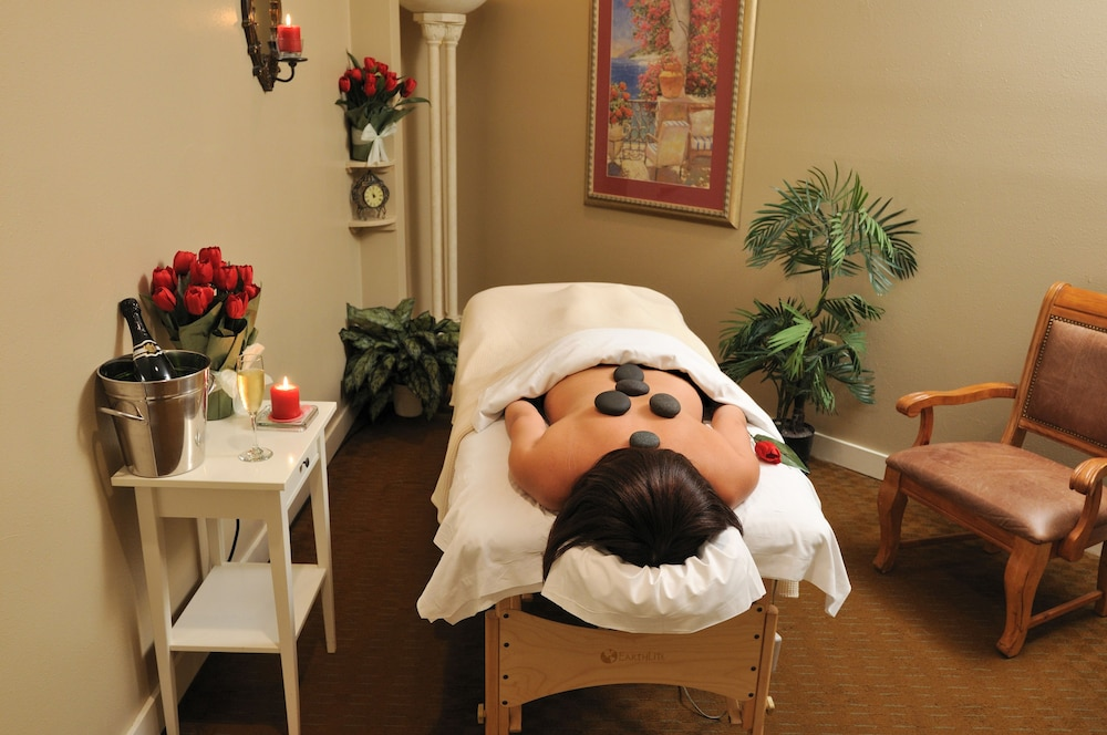 massage reviews orlando