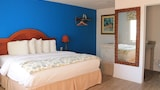 Dream Inn - Daytona Beach Shores Hotels