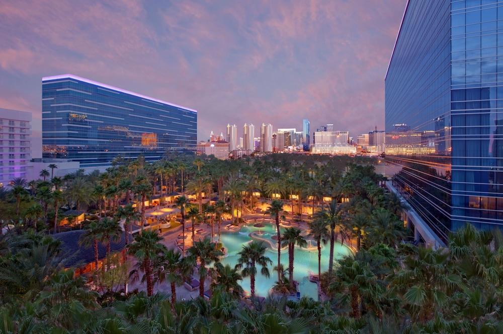 Hard Rock Hotel Deals