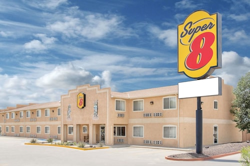 Great Place to stay Super 8 by Wyndham Bloomfield near Bloomfield