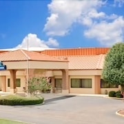 Days Inn Columbus MS