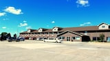 Desoto Inn & Suites Missouri Valley - Missouri Valley Hotels