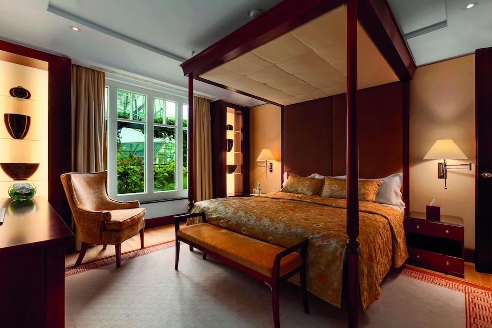 hotel adlon kempinski berlin hotelbewertungen 2018. Black Bedroom Furniture Sets. Home Design Ideas