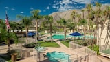 Days Inn Palm Springs - Palm Springs Hotels
