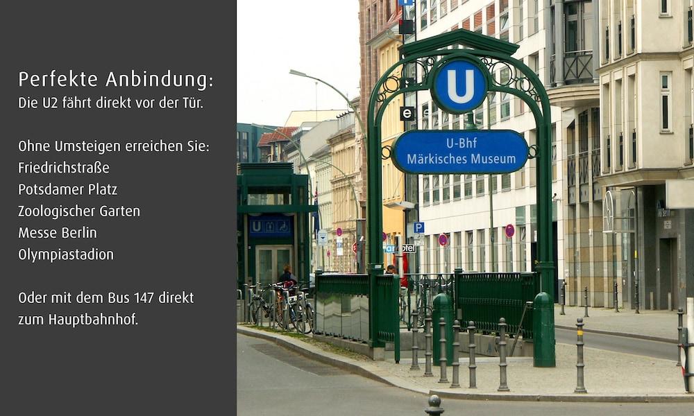 Derag Hotel Gro Ef Bf Bder Kurf Ef Bf Bdrst Berlin