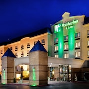 Holiday Inn Hotel & Suites Council Bluffs I-29