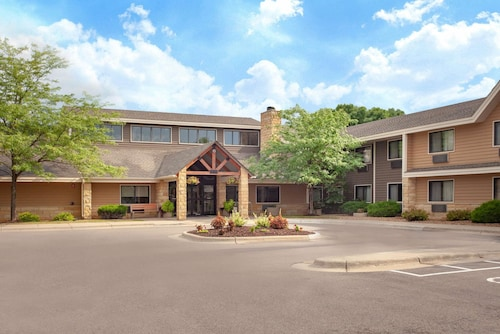 Great Place to stay AmericInn by Wyndham, Mankato - Conference Center near Mankato
