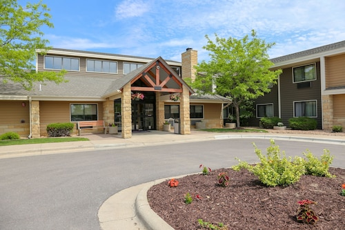 Check Expedia for Availability of AmericInn by Wyndham, Mankato - Conference Center