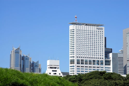 Century Southern Tower Hotel