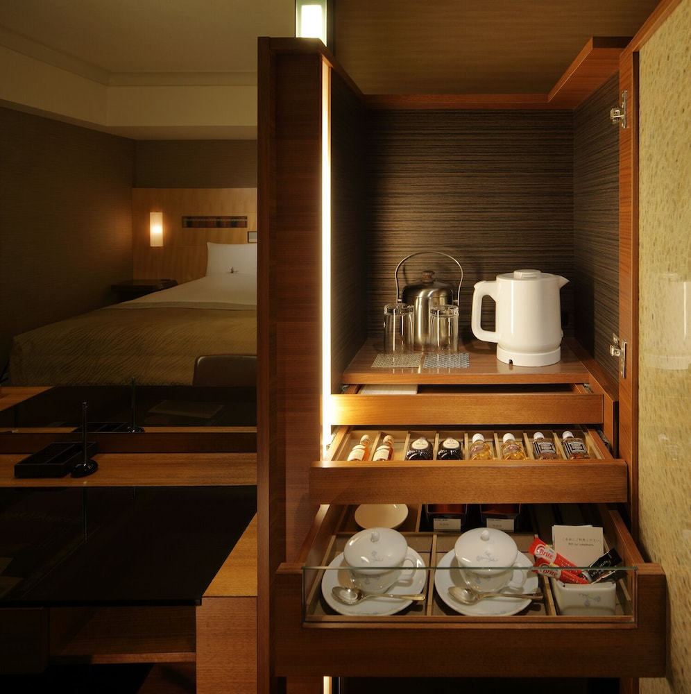ホテルオークラ福岡 / 福岡県 福岡市(博多駅周辺・天神周辺) 45