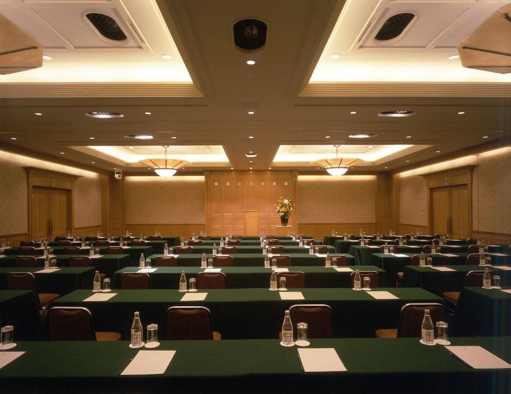 ホテルオークラ福岡 / 福岡県 福岡市(博多駅周辺・天神周辺) 91