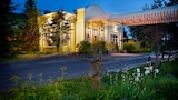 Auberge West Brome - Lac-Brome Hotels