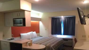 Travelodge by Wyndham Chadron
