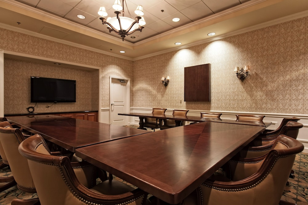 Meeting Facility, Monumental Hotel Orlando