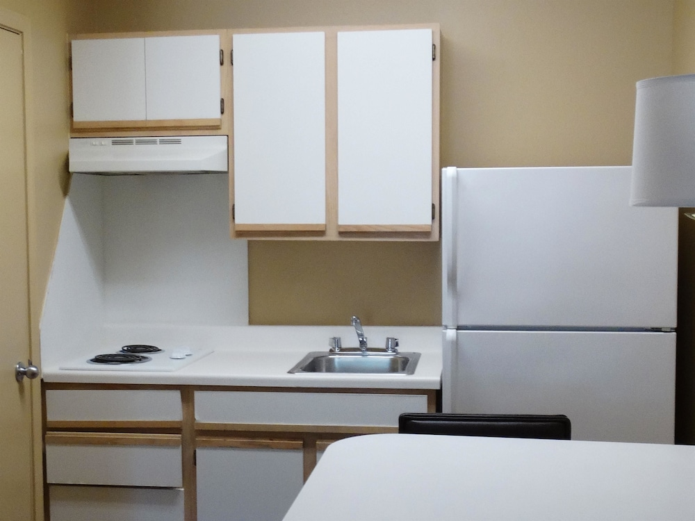 Private Kitchen, Extended Stay America Washington, D.C. - Sterling - Dulles