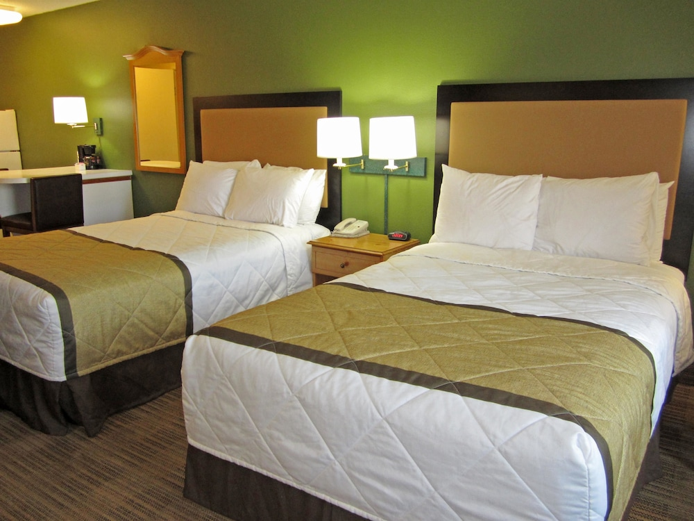 Room, Extended Stay America Washington, D.C. - Sterling - Dulles