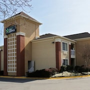 Extended Stay America Washington, D.C. - Sterling - Dulles