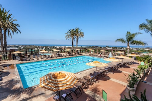 Great Place to stay Grand Pacific Palisades Resort & Hotel near Carlsbad