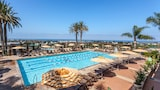 Grand Pacific Palisades Resort & Hotel - Carlsbad Hotels