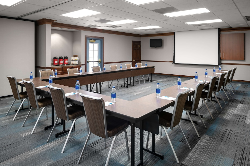 Meeting Facility, HYATT house Scottsdale/Old Town