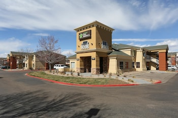 Extended Stay America - Denver - Tech Center - Central