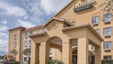 La Quinta Inn & Suites Round Rock South - Austin Hotels