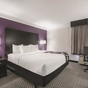 La Quinta Inn & Suites Austin North - Round Rock