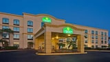 La Quinta Inn & Suites Clearwater South - Clearwater Hotels