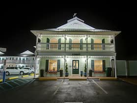 Key West Inn Fairhope Al