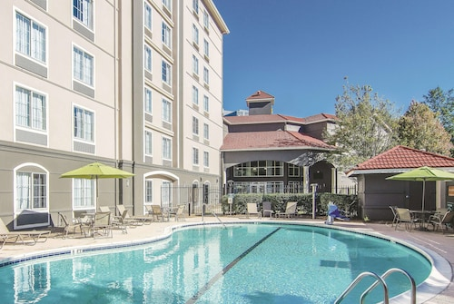 La Quinta Inn & Suites by Wyndham Atlanta Perimeter Medical
