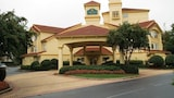 La Quinta Inn & Suites Atlanta Perimeter Medical - Atlanta Hotels