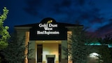 Gold Dust West Carson City - Carson City Hotels