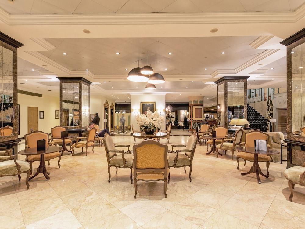 Dom Pedro Lisboa, Distrikt Lissabon: Hotelbewertungen 2018   Expedia.de