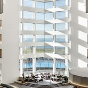 David InterContinental Tel Aviv