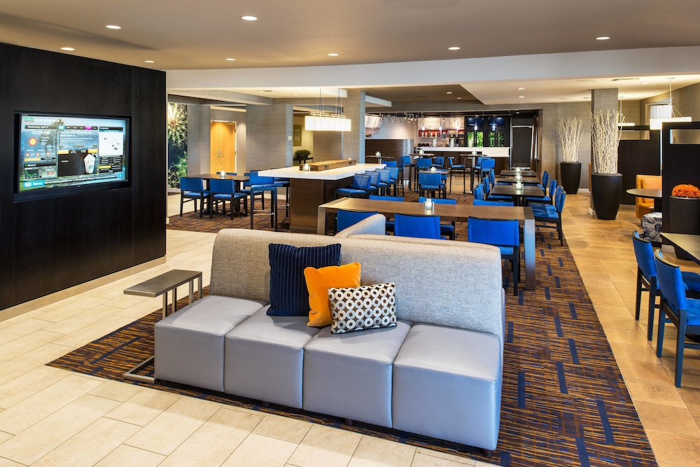 Featured Image, Courtyard by Marriott Palm Desert