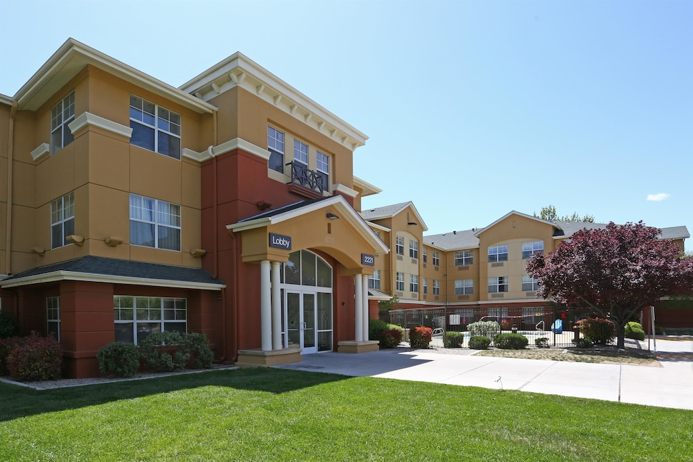 Featured Image, Extended Stay America - Albuquerque - Rio Rancho Blvd.